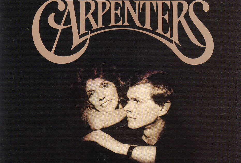 Carpenters Ultimate Collection: + Musik: Carpenters/The Ultimate Collection (2006